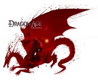 BleedingDragonDEs Avatar